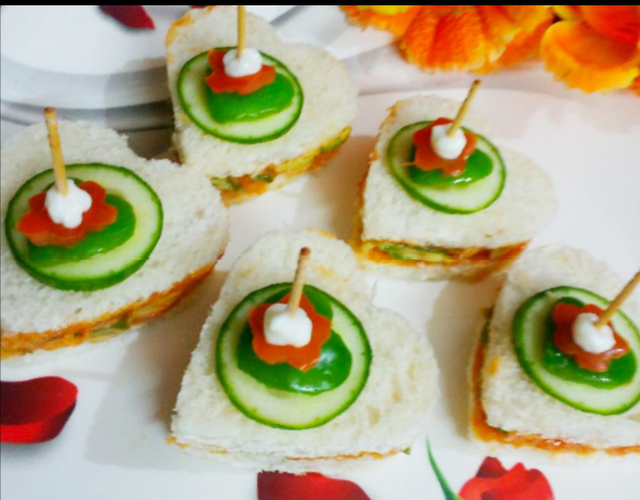 Cook without fire cookpad india blog veg hung curd sandwich forumfinder Gallery