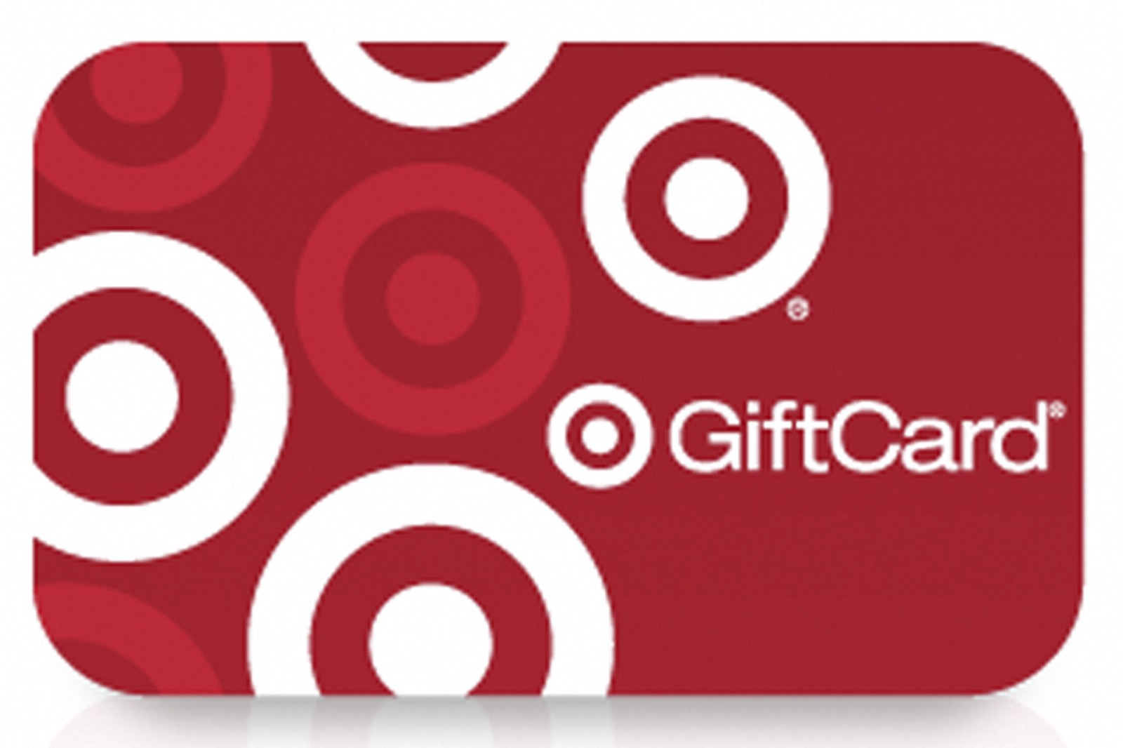 Top Deals : Target Free $10 gift card. – Michael Greenman ...