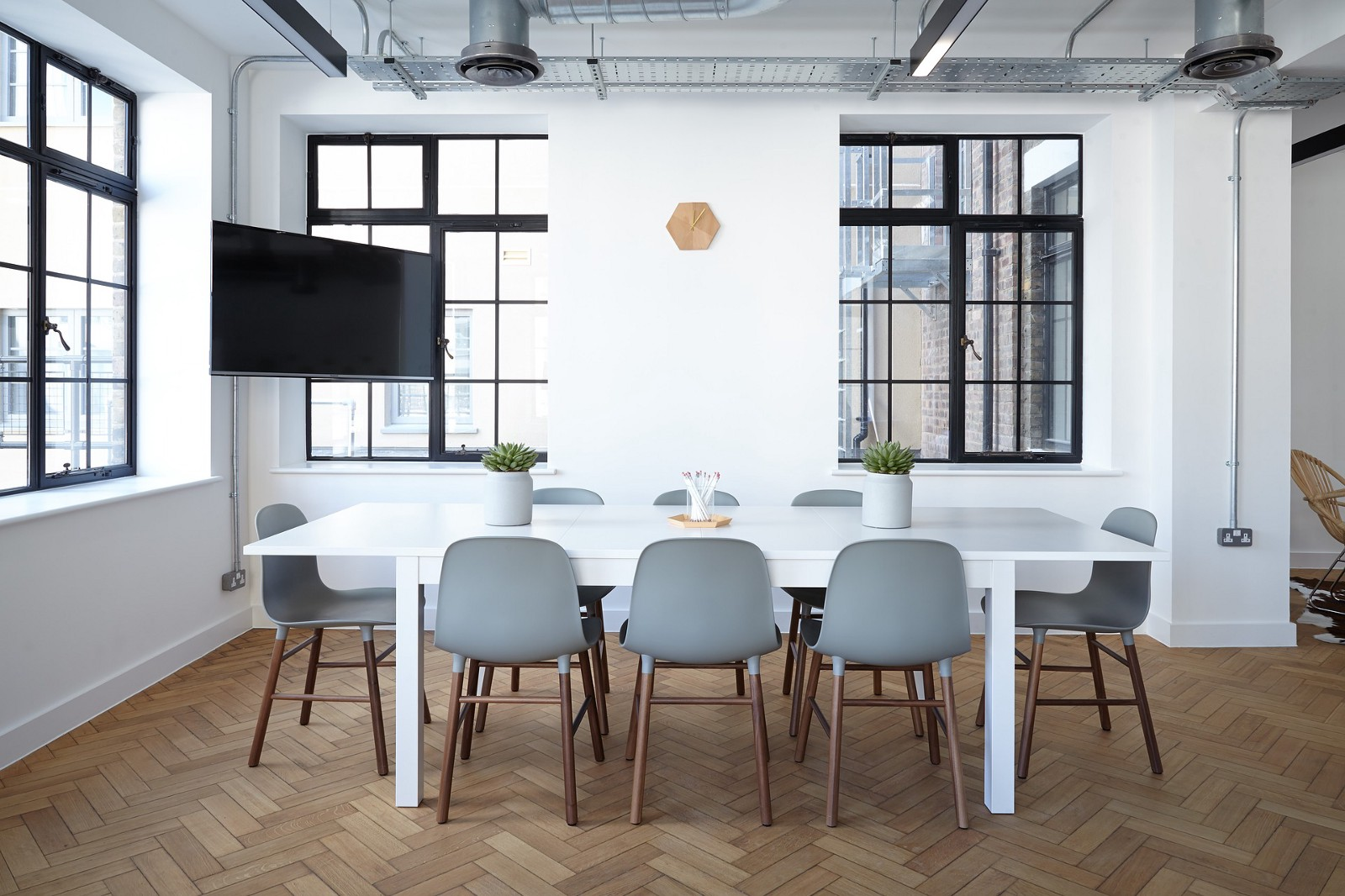 managers office design. Get The Best Interior Office Design By Choosing Company In Singapore Managers