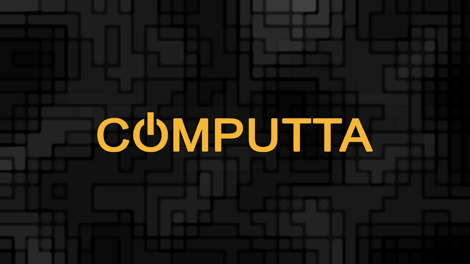 Quick and easy step by step guide to mine bitcoin at home with computta ccuart Choice Image