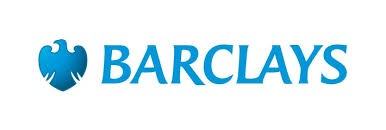 Usury. How barclays kenya is stealing from its credit card customers.