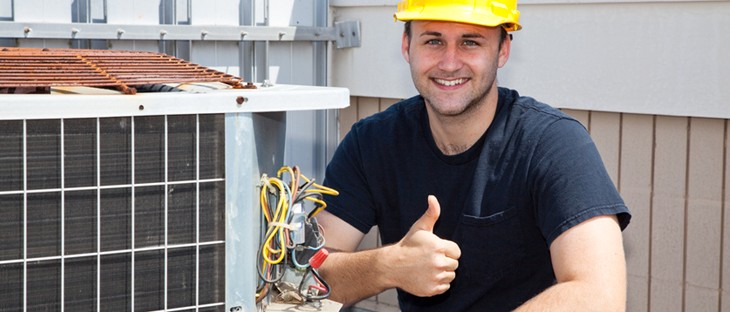 June 22nd Is National Hvac Technician Day   U2013 The Haven