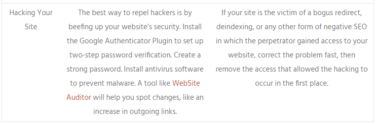 Unethical Hackers For Hire