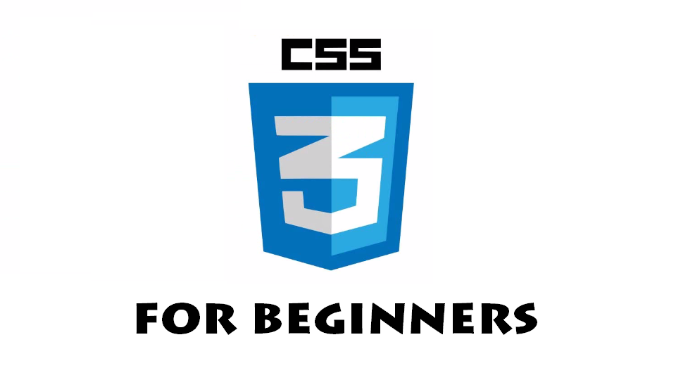 100 css resources for web designers and developers learning tutorials sites and books malvernweather Choice Image