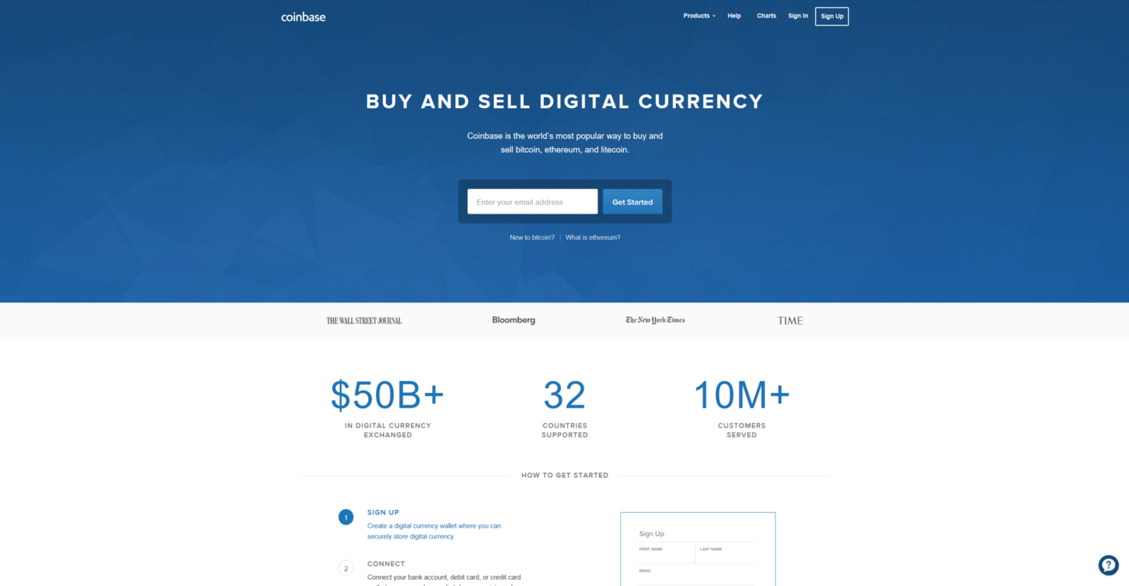 best us website to buy cryptocurrency
