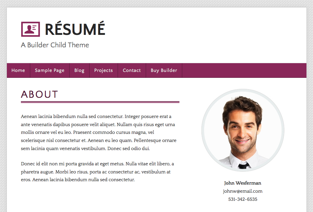do you have your good white background front facing photo in your cv or you just have your name written in bold letters what is an ideal approach - Resume Discrimination