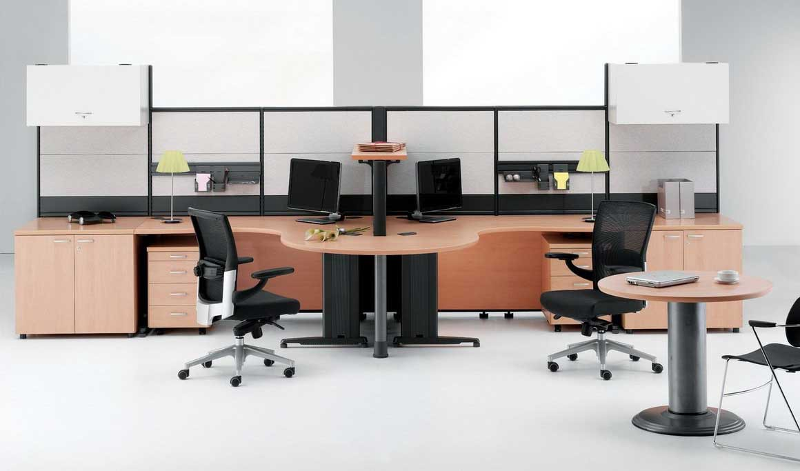 In modern times offices in addition to workplaces look for furnishing items that can offer greatest comfort to its staff thus sponsor efficient labor on the