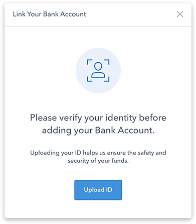 Coinbase Confirm Spinning Free Download Coinbase
