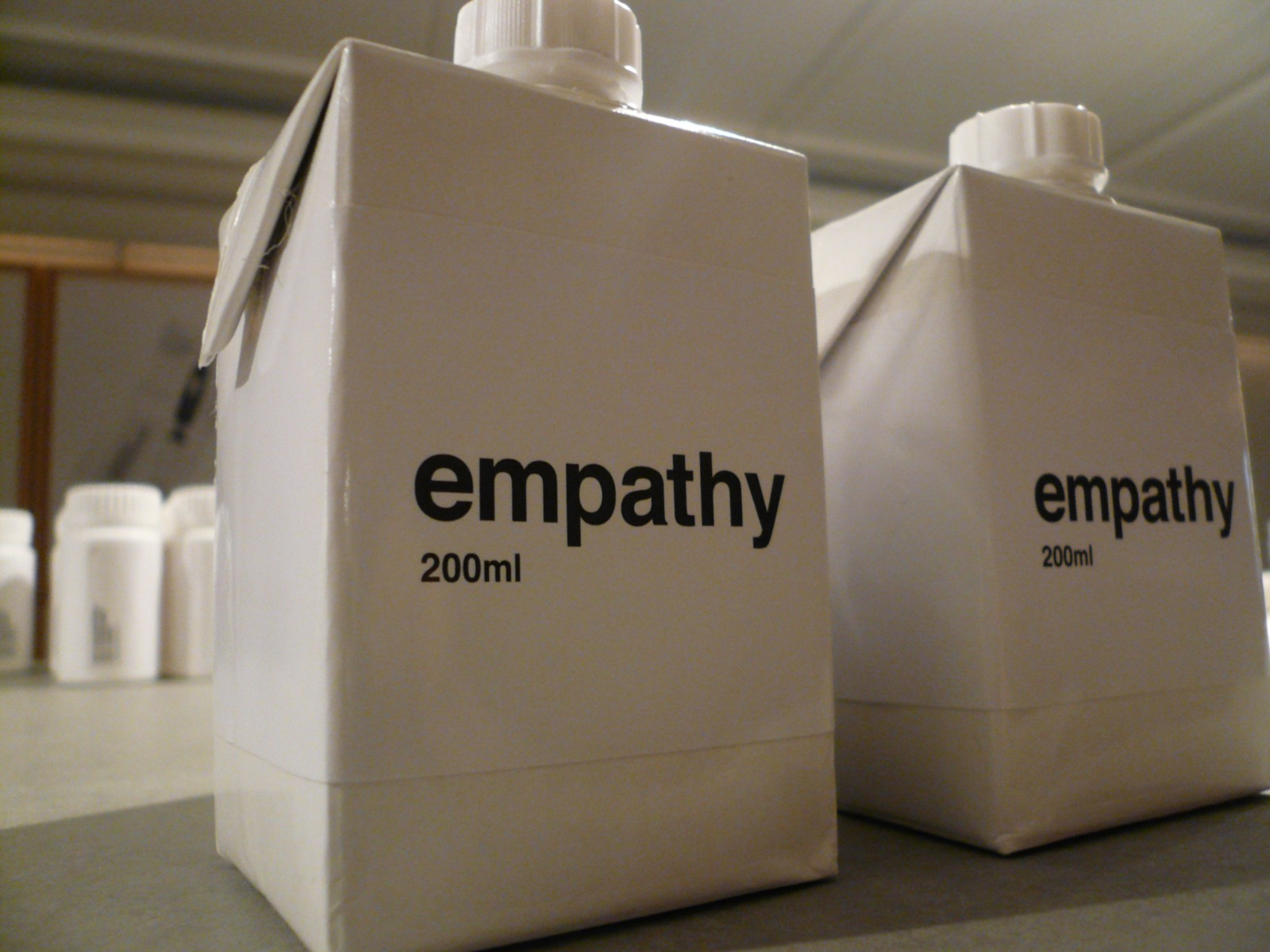 Beyond the buzzword: What does empathy really mean in business (and