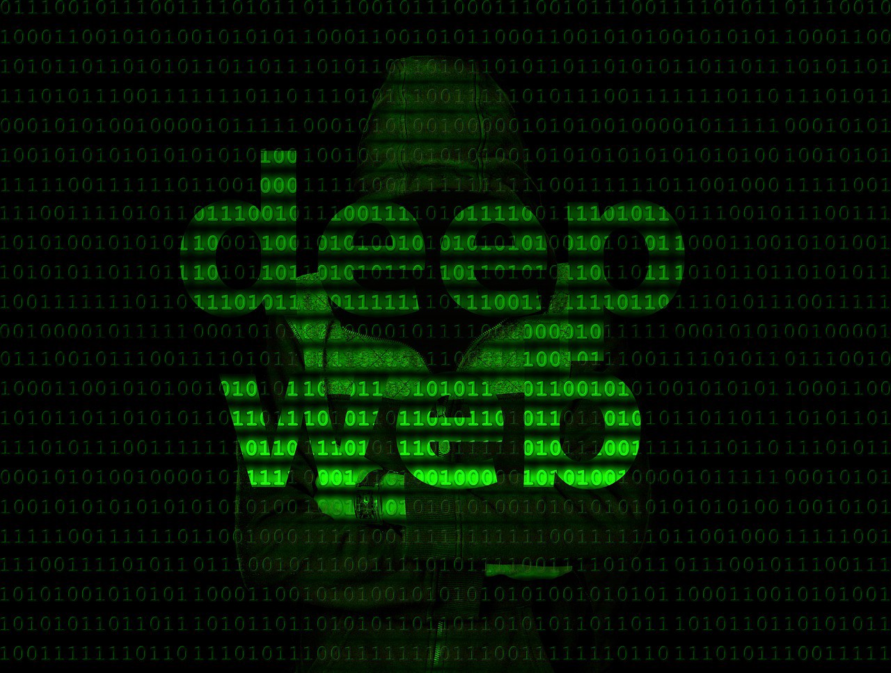 Things to Avoid While Accessing the Deep Web