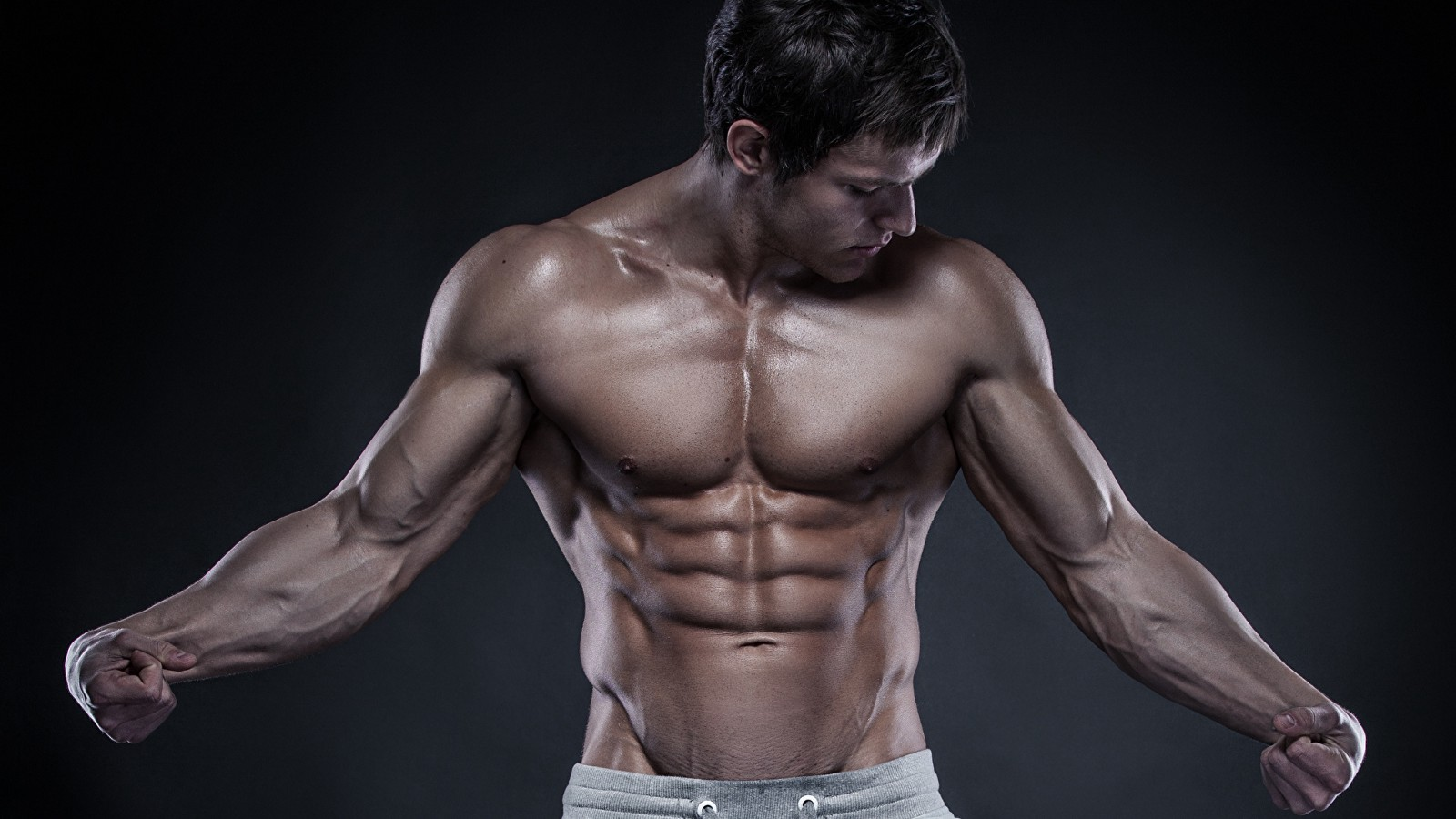Top 7 Bodybuilding Techniques to Shock Your Strong Muscle and Transform Your Physique