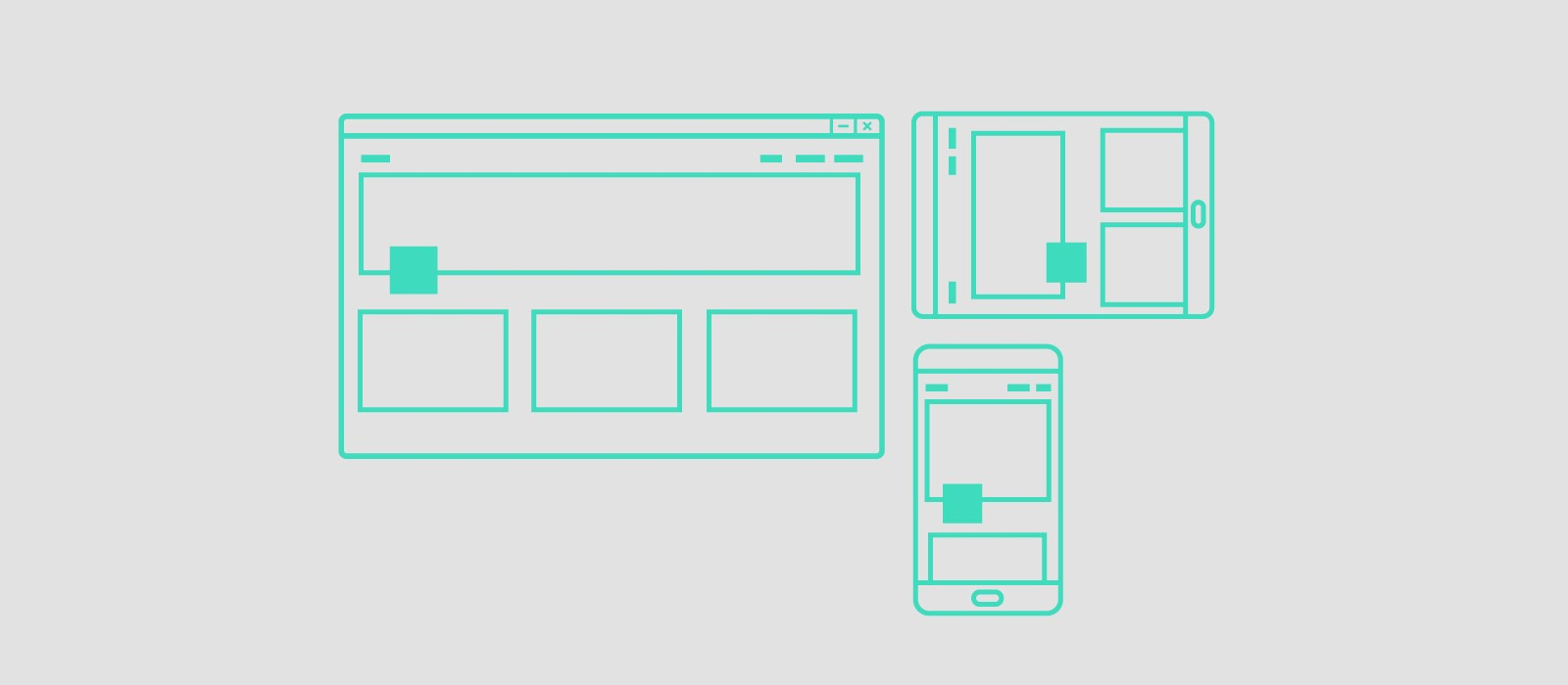 Designing for Different Screens and Devices: 5 Steps to Creating A Great UX
