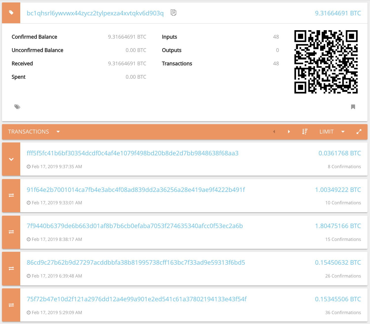 Electrohunt Part 1: Hunting for the phishing campaigns on the