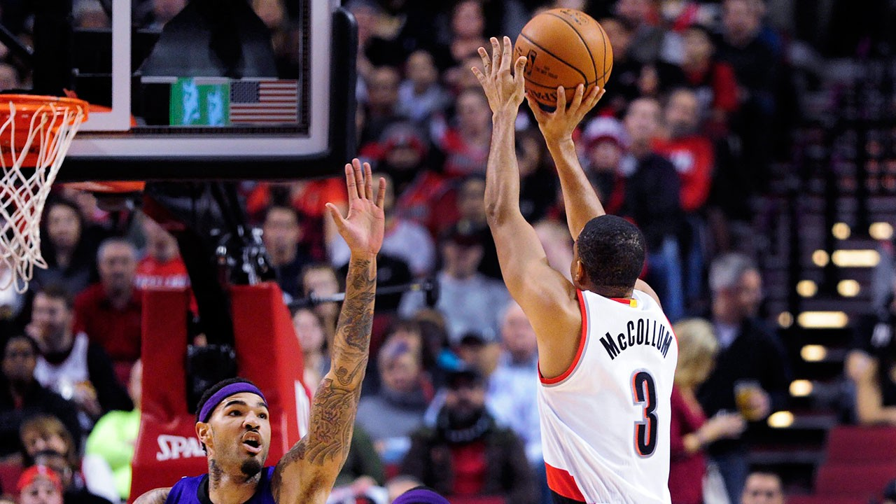 c j mccollum what it means to be the most improved player of the
