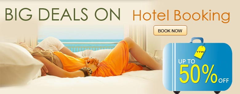 Flights Hotels We Offer To Book Budget With Flight Tickets Online At Cheapest Price In India