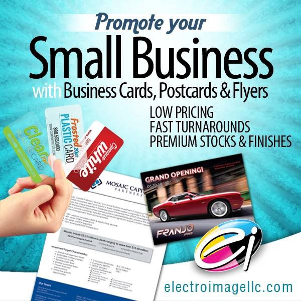A Beginner's Guide in Setting up a Business Printing Shop in St. Louis