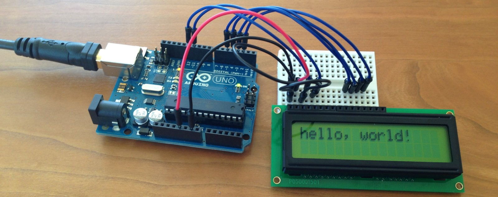 Arduino Code3100 Medium Degree Electronics Forum Circuits Projects And Microcontrollers Why Should It Be Included For This Project