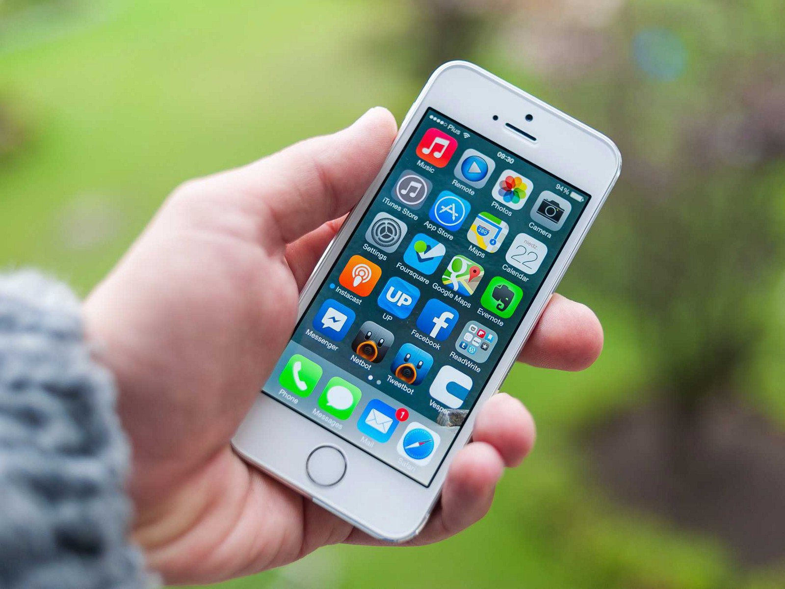 10 Most Useful Paid iPhone Apps Gone Free Now Don't Miss It Limited