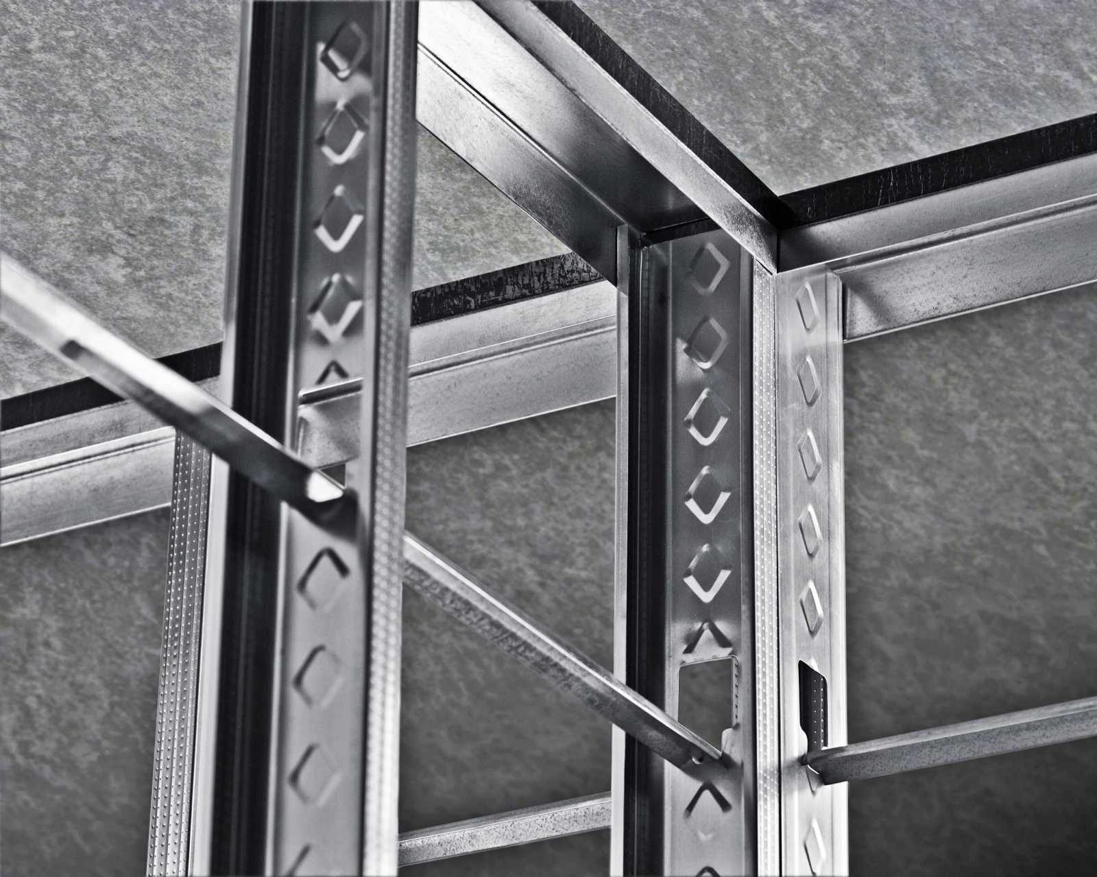company metal scafco spokane ponywall steel support stud products