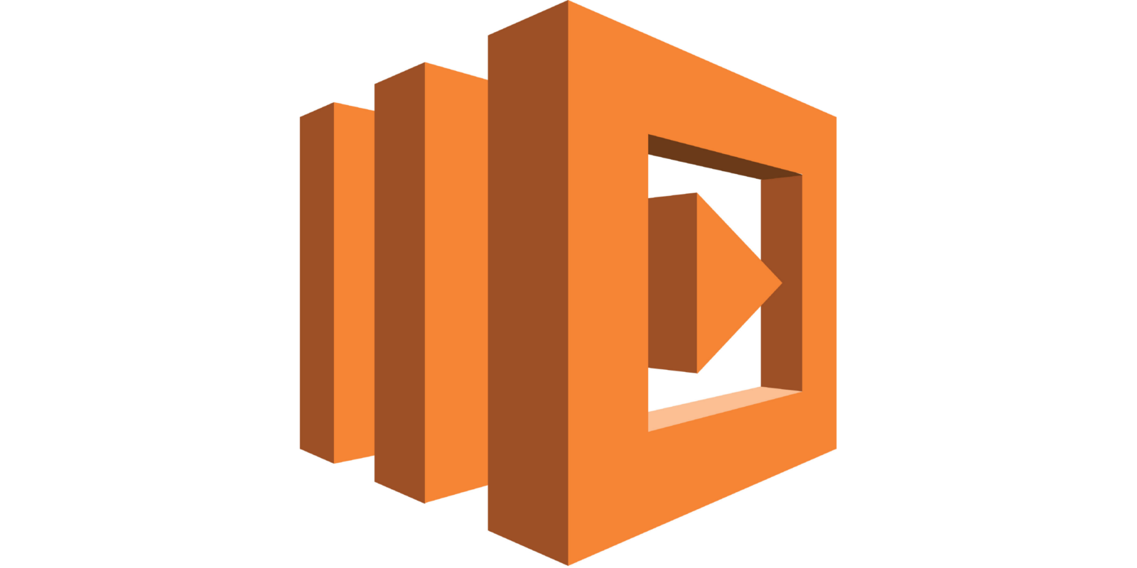 Run AWS Lambda Functions Locally on a Windows Machine