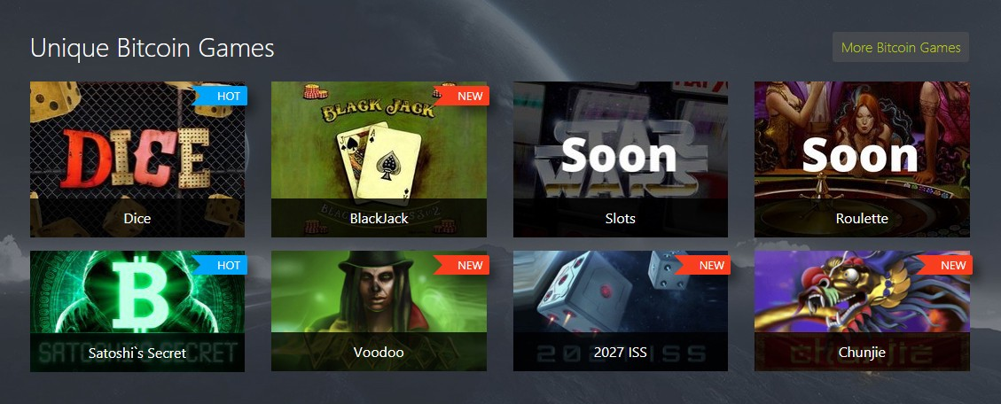 best online casino streamers