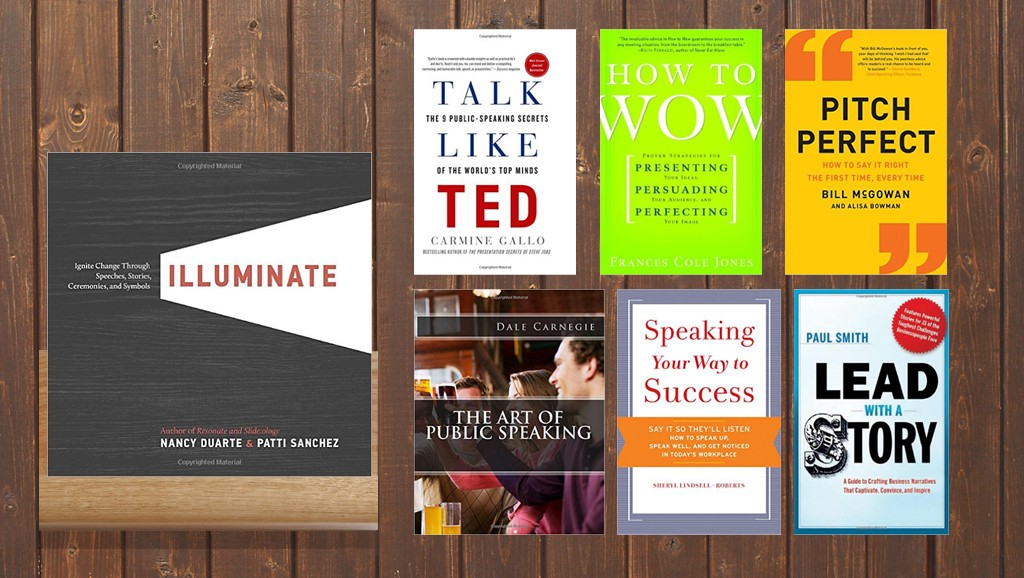 95 Business Books For People Who Dream Big Thinkgrowth
