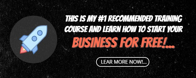 7 Great Lies Of Network Marketing Book Overview Start Your Online Business With This FREE Training