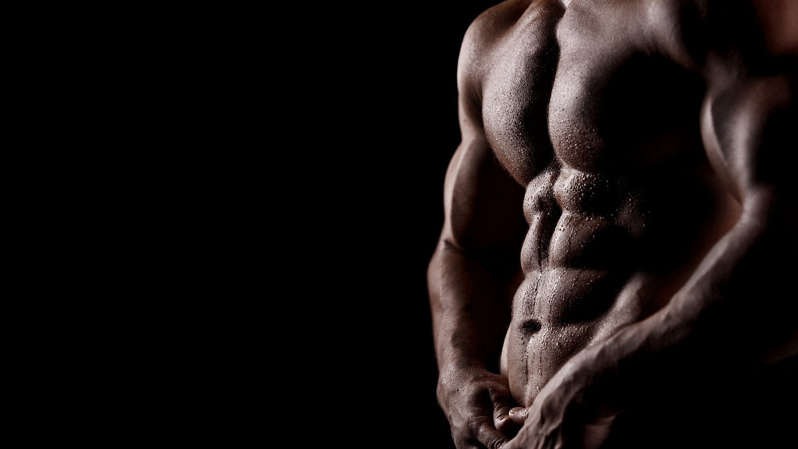 How Should I Eat To Gain Lean Muscle