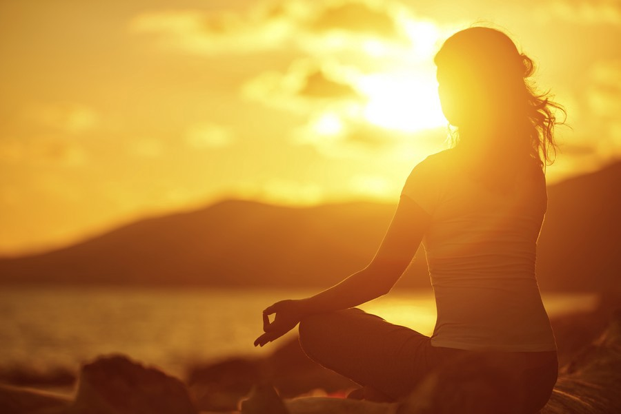 5 Ways You Can Use Mindfulness To Fix Your Brain, Reduce Stress and Boost Performance