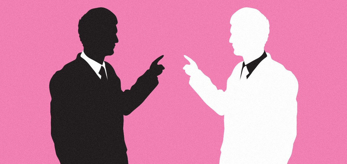 Leaders vs. Bosses: The 10 Big Differences