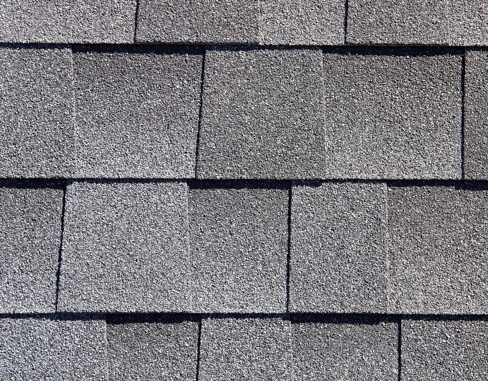 What causes shingle granule loss tamko shingles lawsuit for How many types of roofing shingles are there
