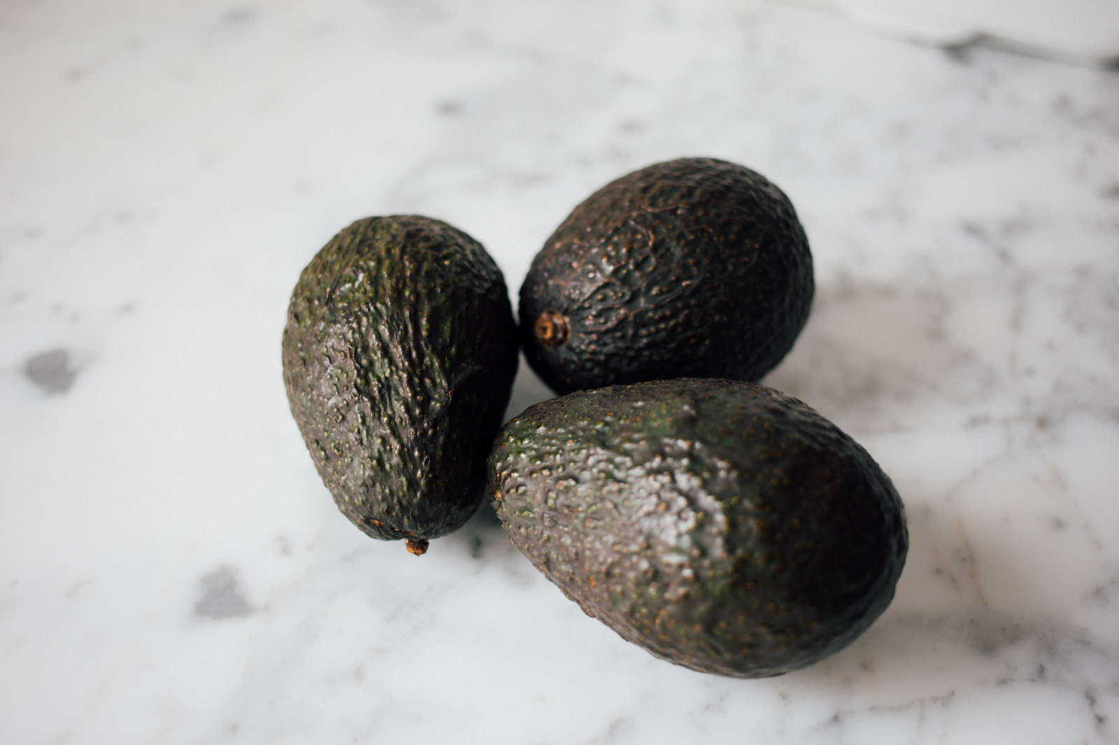 Avocados Declassified Kelvin Goodman Medium Avocadoseeddiagram1 After Completing Andrew Ngs 11 Week Machine Learning Course I Began Applying What Learned Toyou Guessed It