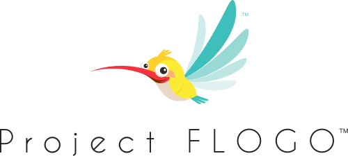 How To Build Securely Chatting Microservices With Flogo And PubNub