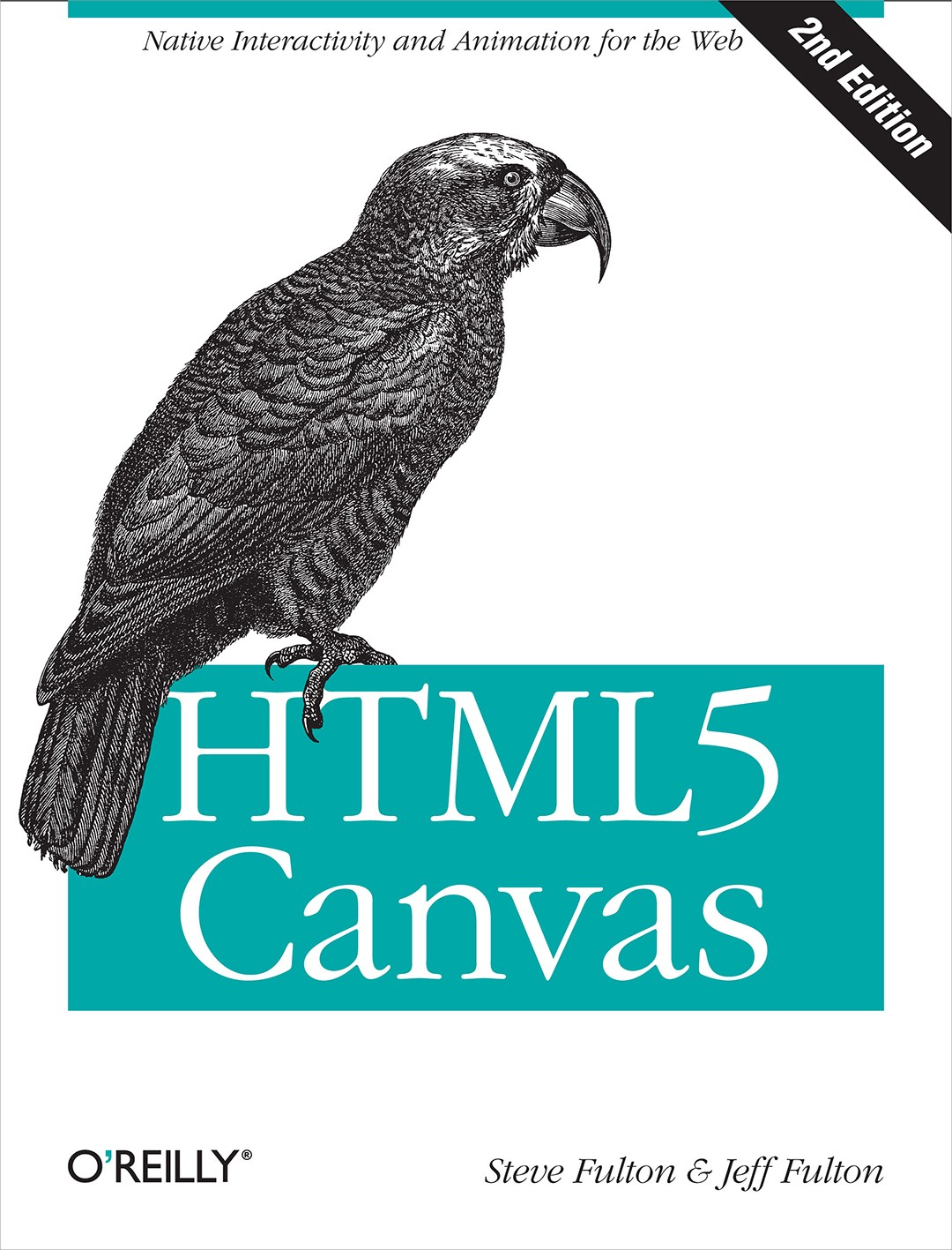 Html5 For Web Designers Epub