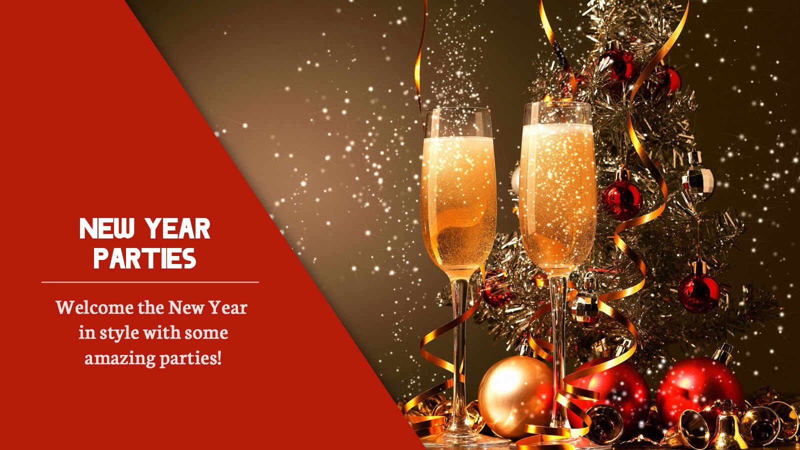 new year parties in delhi jaipur bangalore party like never before and welcome the new year in style
