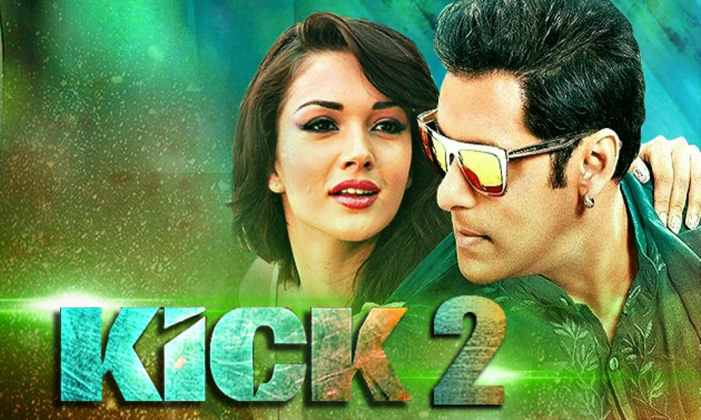 hindi movie kick full movie salman khan