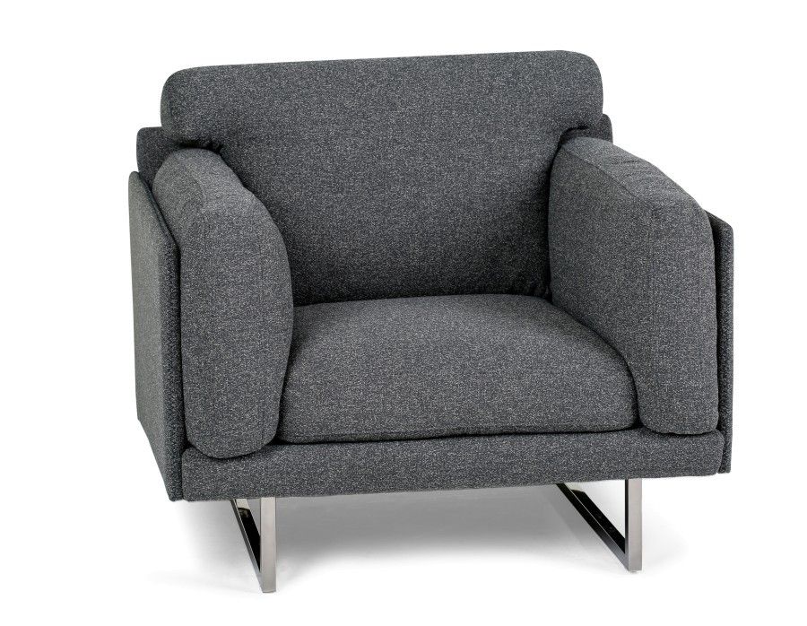 Famous 7 Main Types of Upholstered Chairs – Basics of Interior Design  SJ45