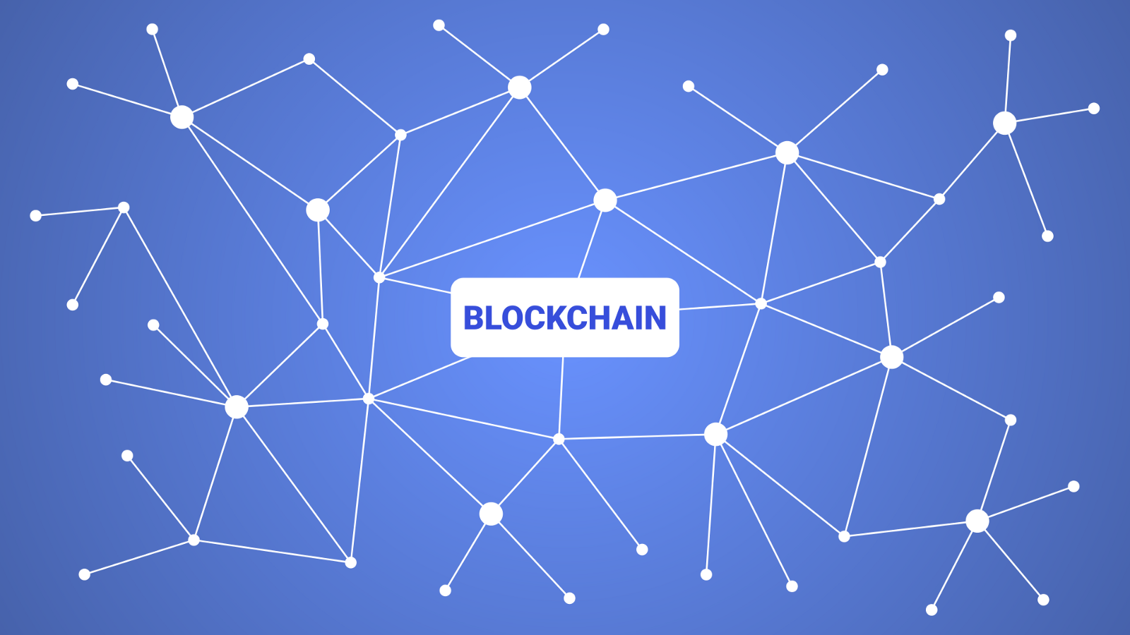 Blockchain Applications See How Blockchain Technology Is More Than