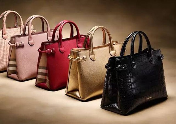 It Is Important To Note That Handbag Suppliers Are Currently Available Both Online And Locally Search However Will Yield Thousands Of