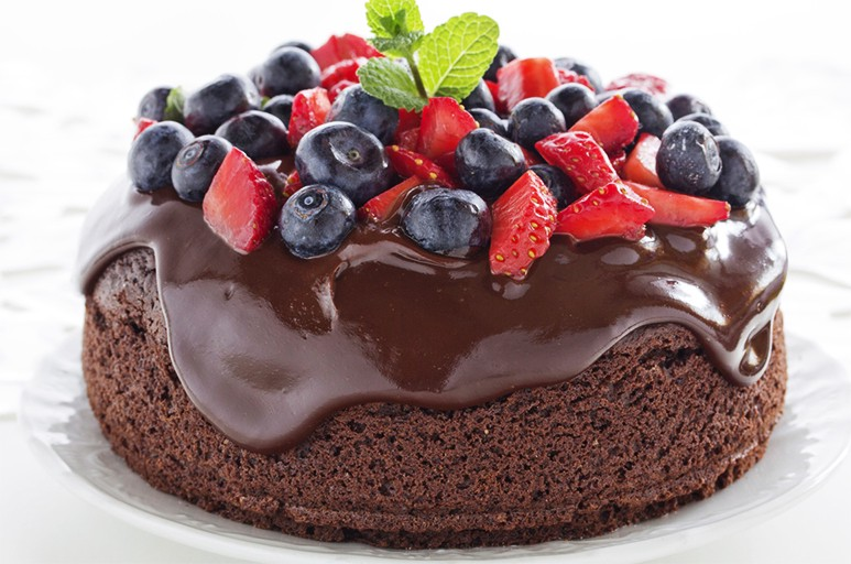 Whether It Is Your Girlfriend Birthday Or Something Special Day Cakes Are Must To Celebrate Occasions In Different Ways There Definitely No Celebration