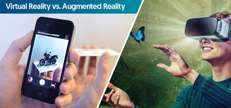 d05365212eec Augmented Reality in the Classroom – AR VR Journey  Augmented ...