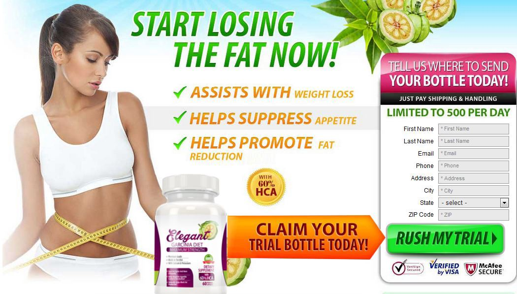At home cleanse diet for weight loss photo 5