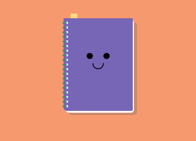 how to make a drawing using css javascript