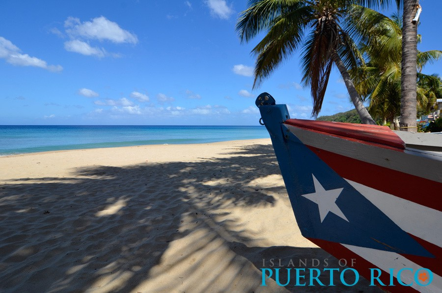 how to become resident of puerto rico