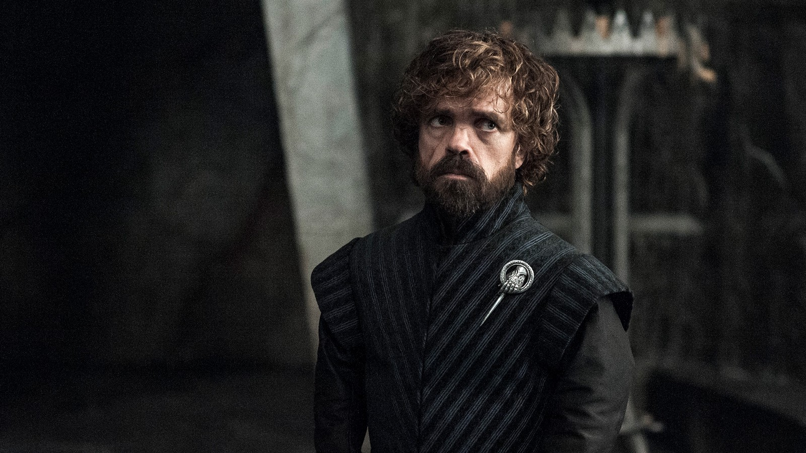 Lord Tyrion