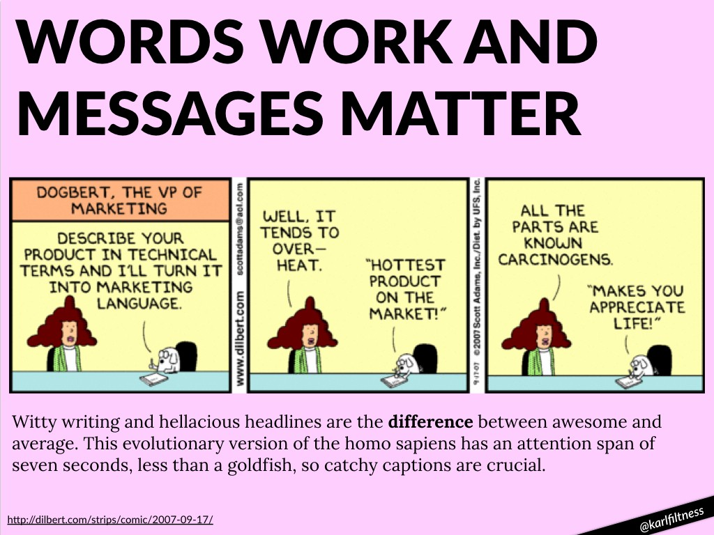 1683 Dilbert Does Social Media also Tests Correction Season furthermore Dilbert And Modern Marketing moreover Innovative Marketing Relies On Guessing moreover Hexaware   focusframesolutionssaptao. on dilbert and modern marketing