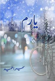 yaaram novel read online