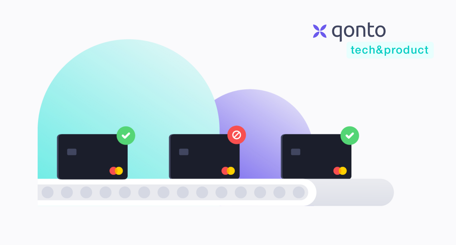 How we ensure a fast response time for card authorization