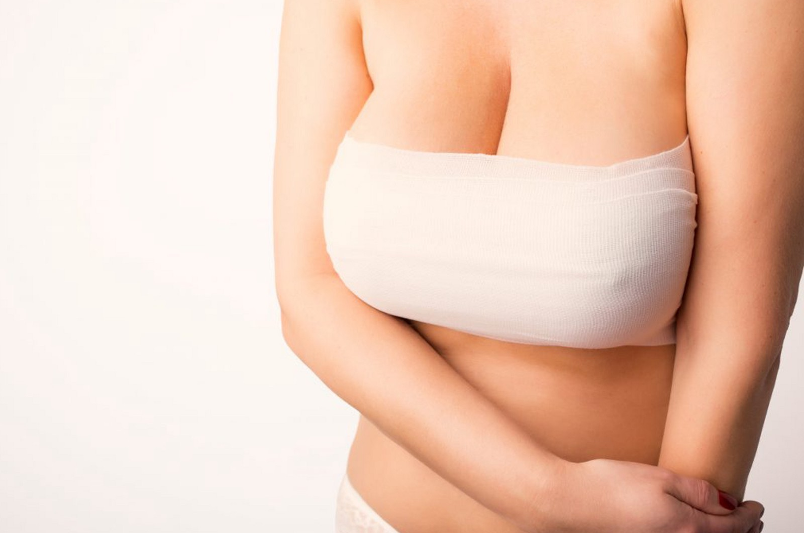Breast augmentation in Thailand enables a person get a healthier and  attractive upper body. During this process, Breast implants Thailand that  are made of ...