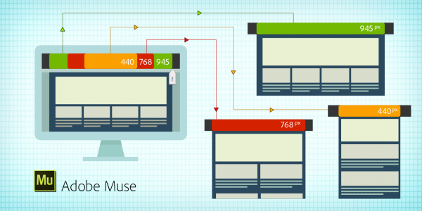 how to get a second free adobe muse trial